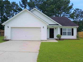 8963 Buck Run Ct 3 Beds House for Rent Photo Gallery 1