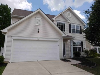 1415 Paulonia Way 4 Beds House for Rent Photo Gallery 1