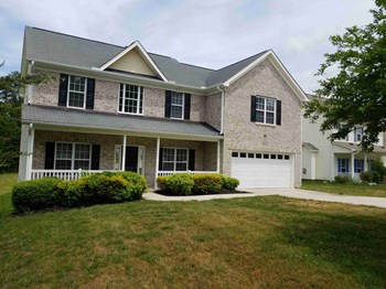 2309 Glen Cove Way 4 Beds House for Rent Photo Gallery 1