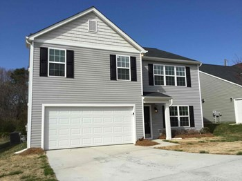 3885 Field Sedge Dr 4 Beds House for Rent Photo Gallery 1