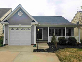 4035 Shallowcreek Ct 3 Beds House for Rent Photo Gallery 1