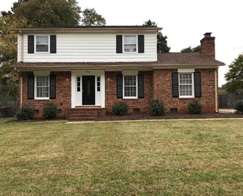 5302 Broadmoor Pl 3 Beds House for Rent Photo Gallery 1