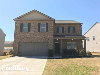 5519 Luther Ct 4 Beds House for Rent Photo Gallery 1