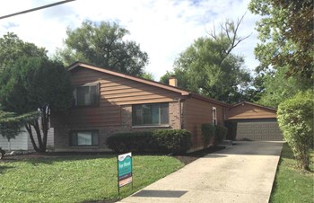 638 Pleasure Dr 4 Beds House for Rent Photo Gallery 1