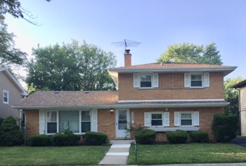1308 W 191St St 3 Beds House for Rent Photo Gallery 1