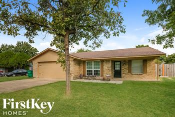 120 Gregory Dr 3 Beds House for Rent Photo Gallery 1