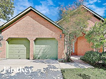 403 Jennifer Ln 4 Beds House for Rent Photo Gallery 1