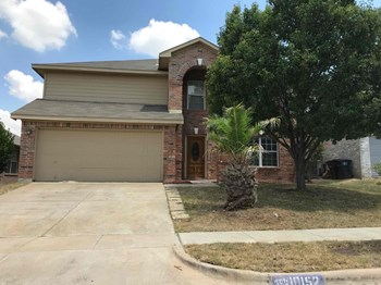 10152 Chapel Springs Trl 3 Beds House for Rent Photo Gallery 1