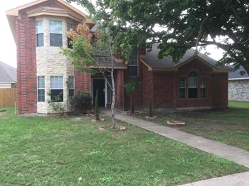 1130 Wentwood Dr 4 Beds House for Rent Photo Gallery 1
