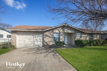 1546 Willowbrook St 3 Beds House for Rent Photo Gallery 1