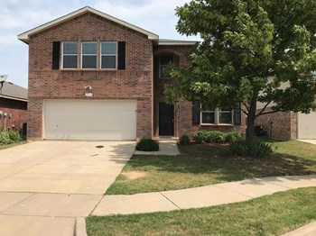 1737 Baxter Springs Dr 3 Beds House for Rent Photo Gallery 1