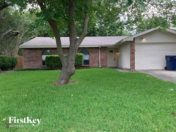 1810 Coleta Pl 3 Beds House for Rent Photo Gallery 1