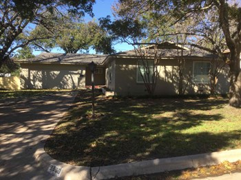 3500 Creston Ave 3 Beds House for Rent Photo Gallery 1