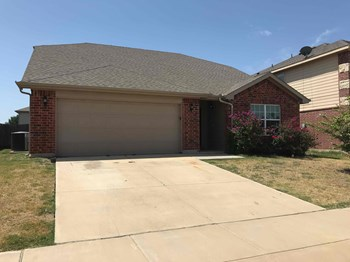 4913 Wild Oats Dr 4 Beds House for Rent Photo Gallery 1