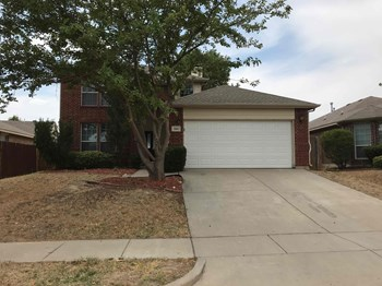 5005 Royal Burgess Dr 3 Beds House for Rent Photo Gallery 1