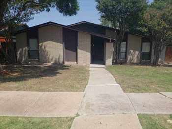 5276 Sherman Dr 3 Beds House for Rent Photo Gallery 1