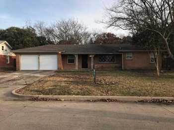 5729 Wales Ave 3 Beds House for Rent Photo Gallery 1