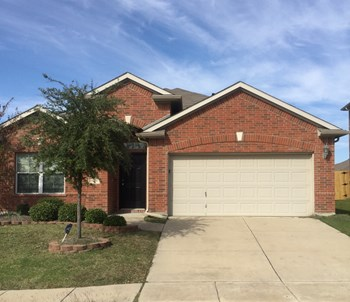 6551 Portside Ridge Ln 4 Beds House for Rent Photo Gallery 1