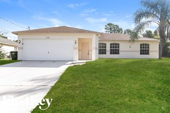 2188 Mistleto Ln 3 Beds House for Rent Photo Gallery 1