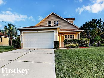 2613 NANETTE LN 3 Beds House for Rent Photo Gallery 1