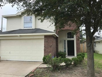 214 N Native Lane 3 Beds House for Rent Photo Gallery 1