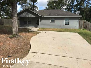10419 Royal York Dr 3 Beds House for Rent Photo Gallery 1