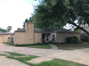 15502 Stoney Fork Dr 3 Beds House for Rent Photo Gallery 1