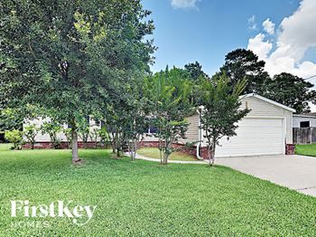 16209 Sunny Morning Ct 3 Beds House for Rent Photo Gallery 1