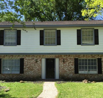 17615 Tall Cypress Dr 4 Beds House for Rent Photo Gallery 1
