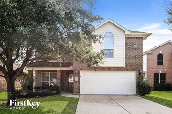 21035 Twila Springs Dr 3 Beds House for Rent Photo Gallery 1