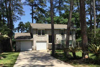 2108 Level Oak Pl 4 Beds House for Rent Photo Gallery 1