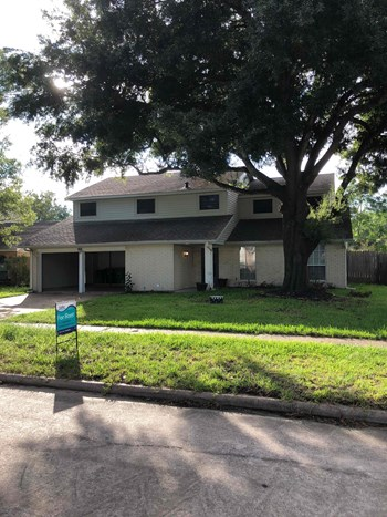 21407 Park Downe Ln 5 Beds House for Rent Photo Gallery 1