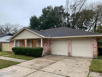 21815 Rotherham Dr 3 Beds House for Rent Photo Gallery 1