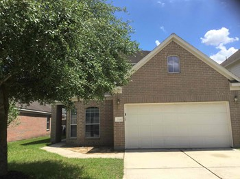 2334 Turnbury Elm Ct 4 Beds House for Rent Photo Gallery 1