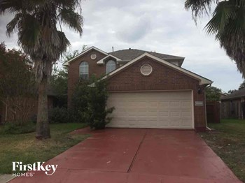 24227 Spring Sunset Dr 4 Beds House for Rent Photo Gallery 1