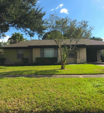 6609 Imogene St 3 Beds House for Rent Photo Gallery 1