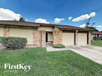 7250 Lost Fable Ln 3 Beds House for Rent Photo Gallery 1