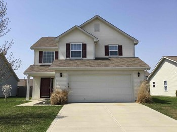 15121 Proud Truth Drive 3 Beds House for Rent Photo Gallery 1