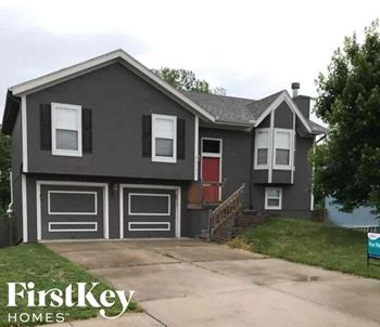 10535 N Ditman 3 Beds House for Rent Photo Gallery 1