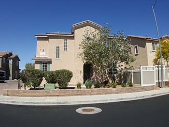 932 Sable Chase Place 4 Beds House for Rent Photo Gallery 1