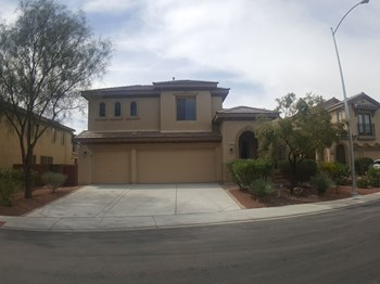 3037 Winter Sunset Ave 3 Beds House for Rent Photo Gallery 1