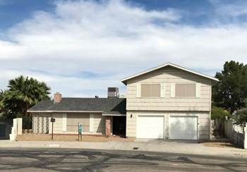 3822 Rio Blanco Pl 4 Beds House for Rent Photo Gallery 1