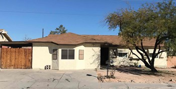 5298 Rappahanock St 3 Beds House for Rent Photo Gallery 1