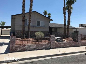 6933 Kim Ave 3 Beds House for Rent Photo Gallery 1