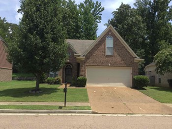 4590 Tulip Creek Dr 3 Beds House for Rent Photo Gallery 1