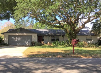 6225 Quail Ridge Dr 4 Beds House for Rent Photo Gallery 1
