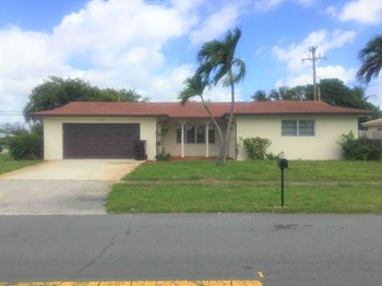 1311 Australian Ct 3 Beds House for Rent Photo Gallery 1