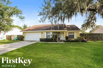 2507 Cherry Blossom Court 3 Beds House for Rent Photo Gallery 1