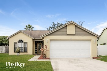 10055 Marguex Dr 3 Beds House for Rent Photo Gallery 1