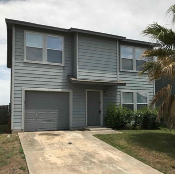 4526 Rothberger Way 3 Beds House for Rent Photo Gallery 1